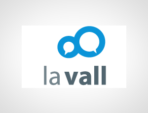 Lavall