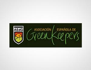 Asociación Española de Greenkeepers