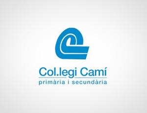 Colegio Camí