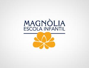 Magnólia, Escola infantil