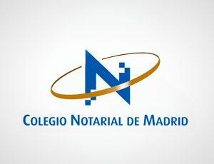 Colegio Notarial de Madrid