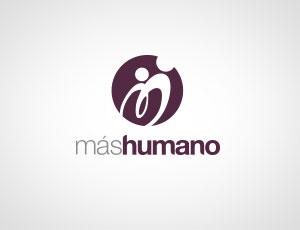 Fundación masHumano