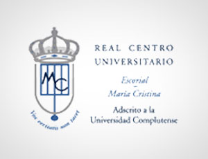 Real Centro Universitario El Escorial María Cristina
