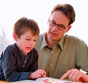 educacion_familia