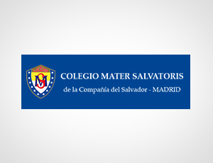 Mater Salvatoris