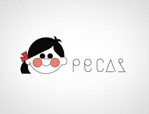 Pecas