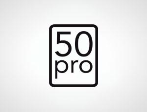 5oPro
