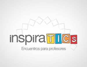 Inspiratics