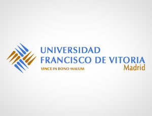 Universidad Francisco de Vitoria