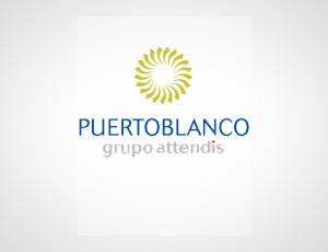 Puertoblanco