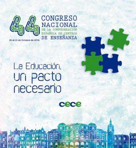 congreso-nacional-ensenanza