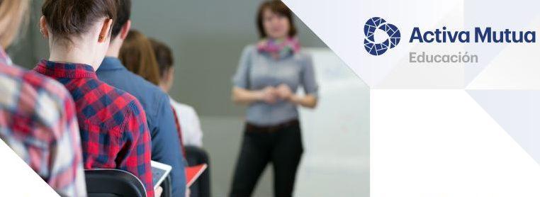 Jornadas de Educación Preventiva Activa Mutua Educación